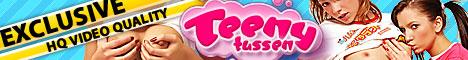 378 Teen Porno auf Teen-Porno.cc - Teen Sex Porn und Teensex Movies - Porno