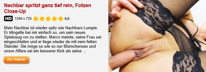 Amateur Sperma Queen Annabel-Massina liebt es Schwänze zu blasen