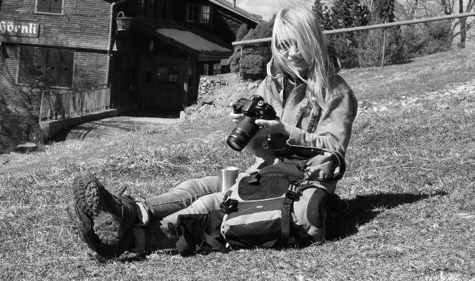 Das geile Lilu4You Amateur Girl sucht was junges zum Ficken