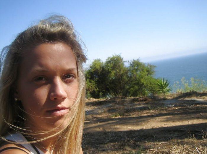 Corala, 19 Jahre aus 83026 Rosenheim sucht echte Sextreffen und Affären